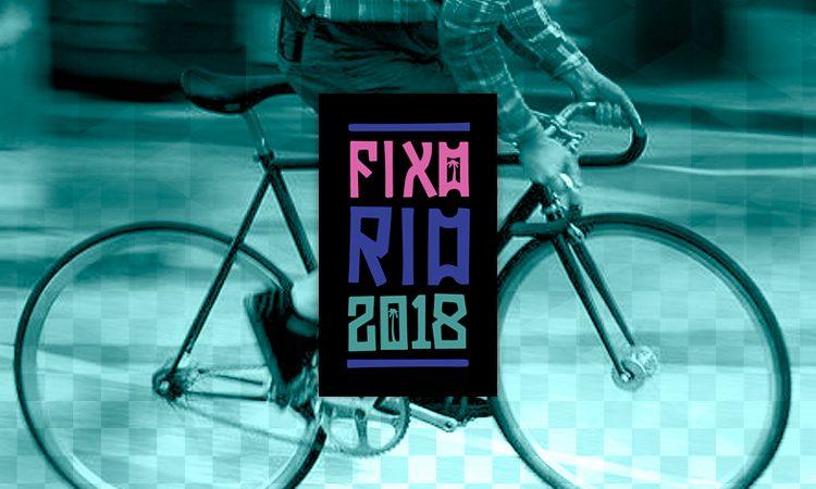 Inscrições abertas para Fixolimpíadas Rio 2018