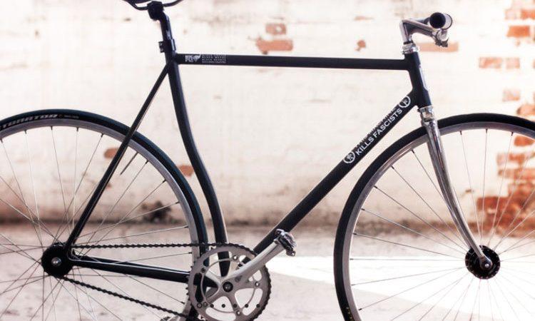 República Bicicletas